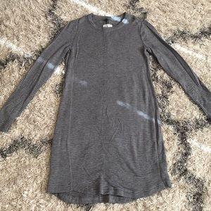 Lou and Gray Sweater Dress, Size XS